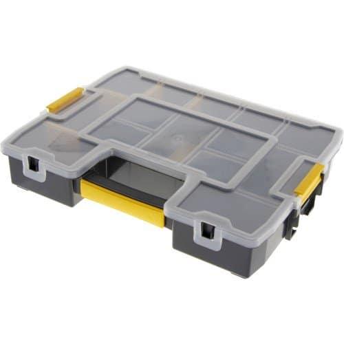 Aufbewahrungsbox für Ceecoach
