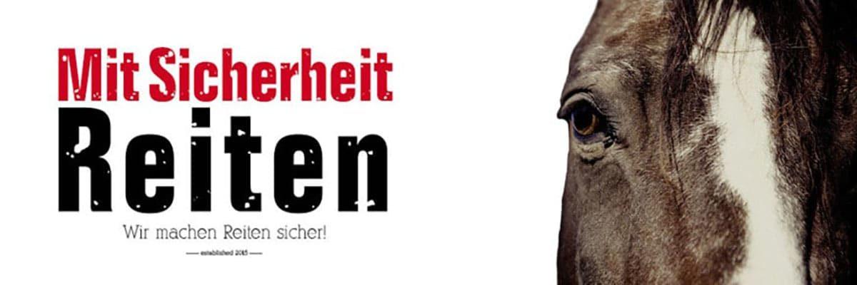 sicherheitsweste-reiten.de